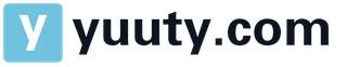 yuuty.com