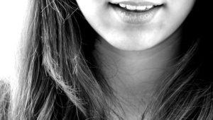 症 顎 ブログ 変形 手術